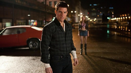 jack-reacher-cuevana