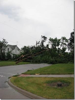 HurricaneofthePrairie 084