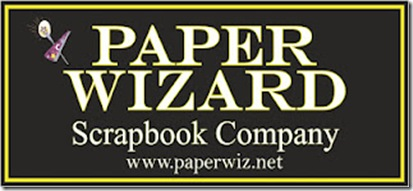 PAPER WIZARD SIGN (1)