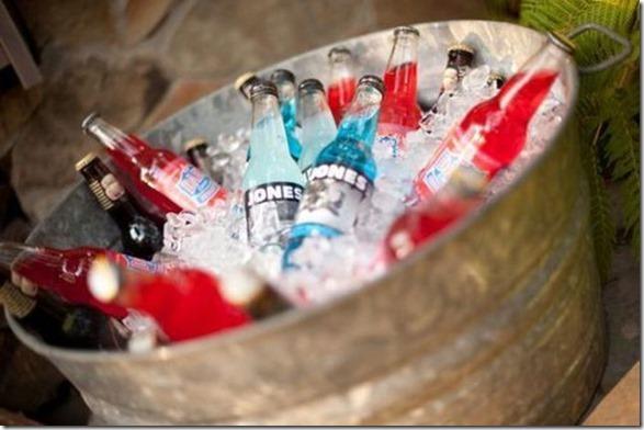 summer-drink-stands-20