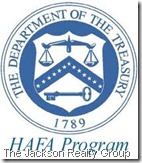 HAFA PALM BEACH COUNTY
