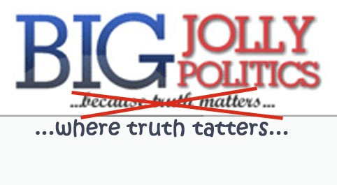 Big-Jolly-Truth-Tatters