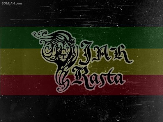 papel de parede reggae 03