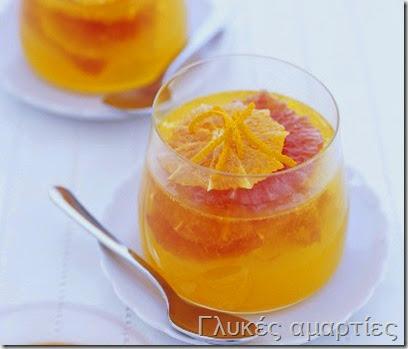 zele-apo-portokali-kai-greipfroyt