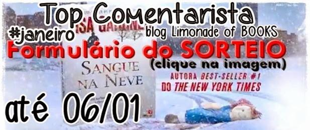 Banner do Formulário