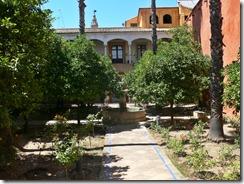 siviglia giardini 2