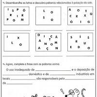 DIA DA TERRA PLANETA ATIVIDADES E DESENHOS (3).jpg