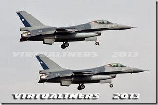SCEL_V286C_Parada_Militar_2013-0071