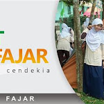 SMPIT Nurul Fajar 3.JPG