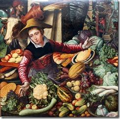 1567_Aertsen_Marktfrau_am_Gemuesestand_anagoria