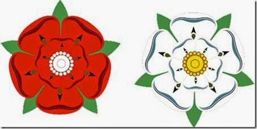 War-of-Roses