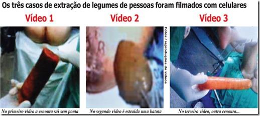 209-Cenouras-batata-sequencia