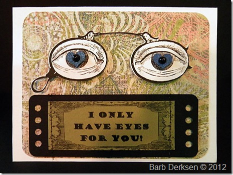 Eyes-for-You-v1_Barb-Derksen