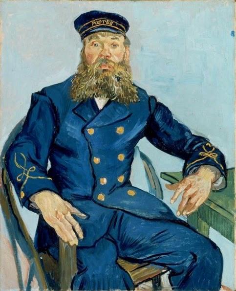 portrait-joseph-roulin