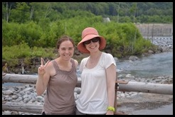 2011-08-06 Jess & Kyohei 039