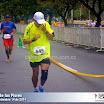 maratonflores2014-626.jpg