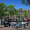 amsterdam_106.jpg