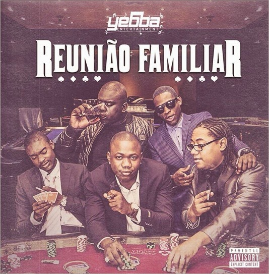 Yebba-Ent-Reunião-Familiar