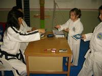 Examen Sep 2009 -009.jpg