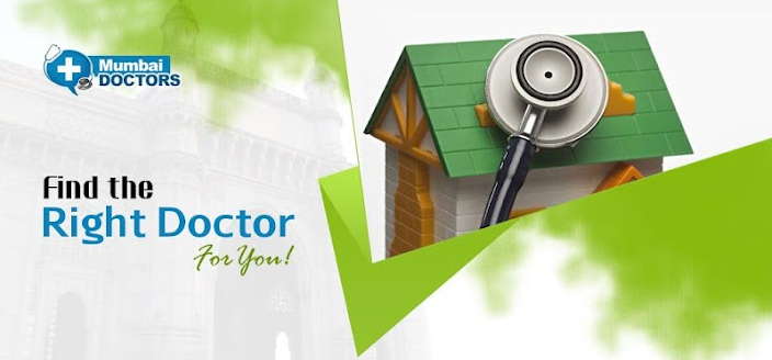 Mumbai Doctors – Beta 1.1