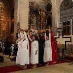 Retiro de Semana Santa - Comunidade Shalom