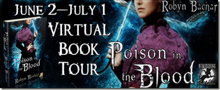 Poison in the Blood Banner 450 x 169_thumb[1]