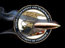 uspto-logo-bullet