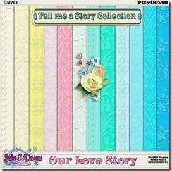 jhc_Our-Love-Story_emboscardstock_preview_web