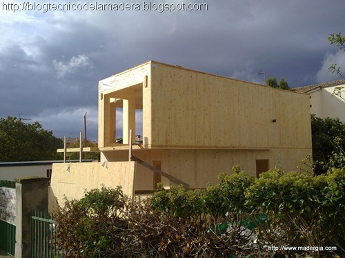 casa-sana-panel-contralaminado-madera (11)