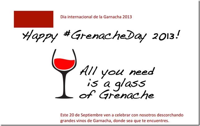 grenache-day-peninsula-vinhos