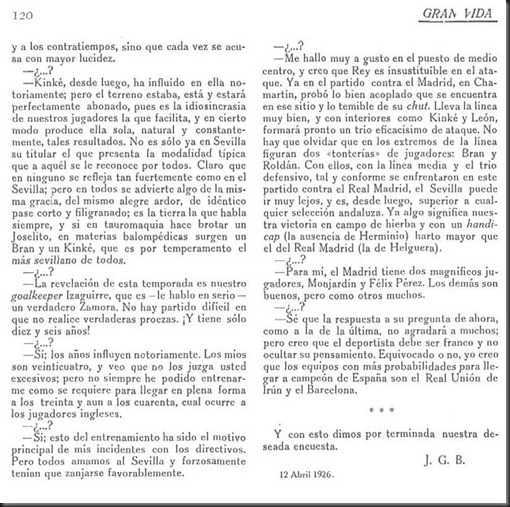 GRAN VIDA 1926-01-04-OCAÑA ENTREVISTA_Página_2