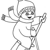 patinaje.jpg