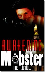 awakening the mobster