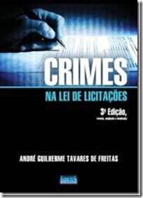 4---Crimes-na-Lei-de-Licitaes_thumb7