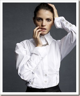 Karl-Lagerfeld-for-Impulse-only-at-Macys-White-Blouse-991