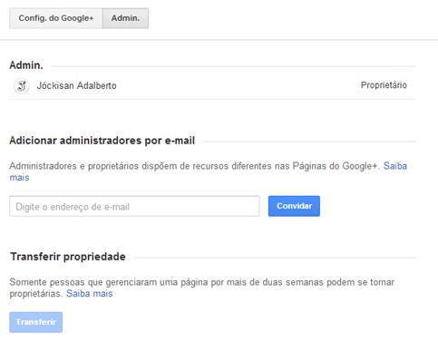 Convidar-administradores-para-pginas[2]