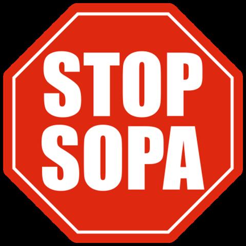 stop-sopa