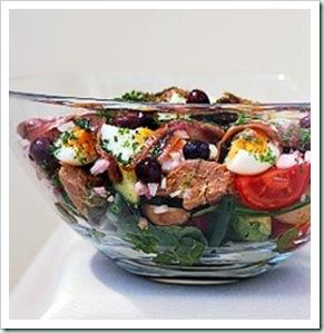 delia-salade-nicoise-18880