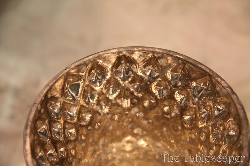 Jeweles 036