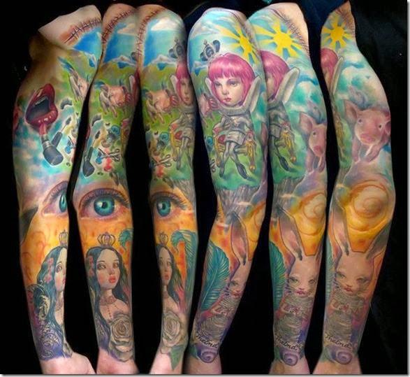 awesome-sleeve-tattoos-078