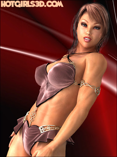 Tags: sexy hot hottest sexiest virtual girls 3d girls 3d women sexy models ...