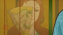 [HorribleSubs] Utakoi - 09 [720p].mkv_snapshot_04.04_[2012.08.28_15.47.37]