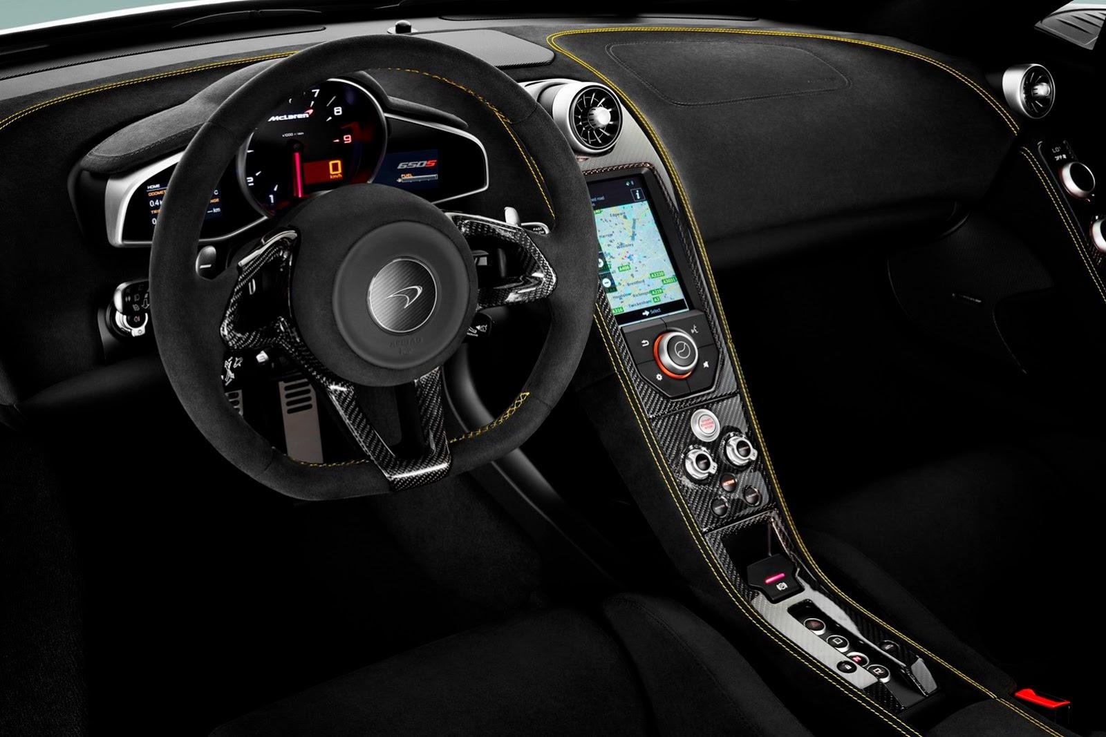 McLaren-650S-5%25255B2%25255D.jpg