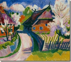 4472_o_artwork_images_425419025_586510_max_pechstein