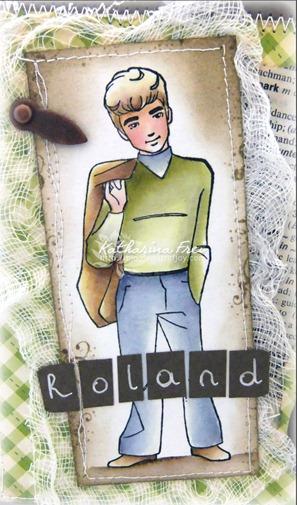 Roland50_1