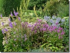 bhd flowerbed