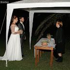 vestido-de-novia-mar-del-plata-buenos-aires-argentina-cintia__MG_9781.jpg