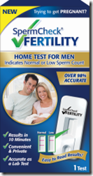 painful sex after yeast infection