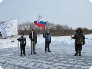 Ильтяковская олимпиада 033