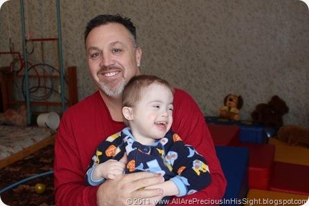 Kremenchuk Day 15, last visit 069